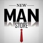 New Man Store